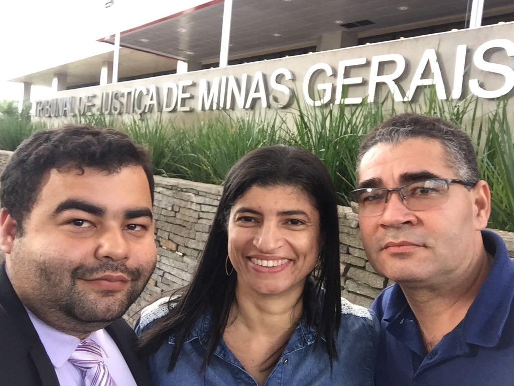 Justiça confirma legitimidade da greve dos servidores de Pirapora e homologa acordo
