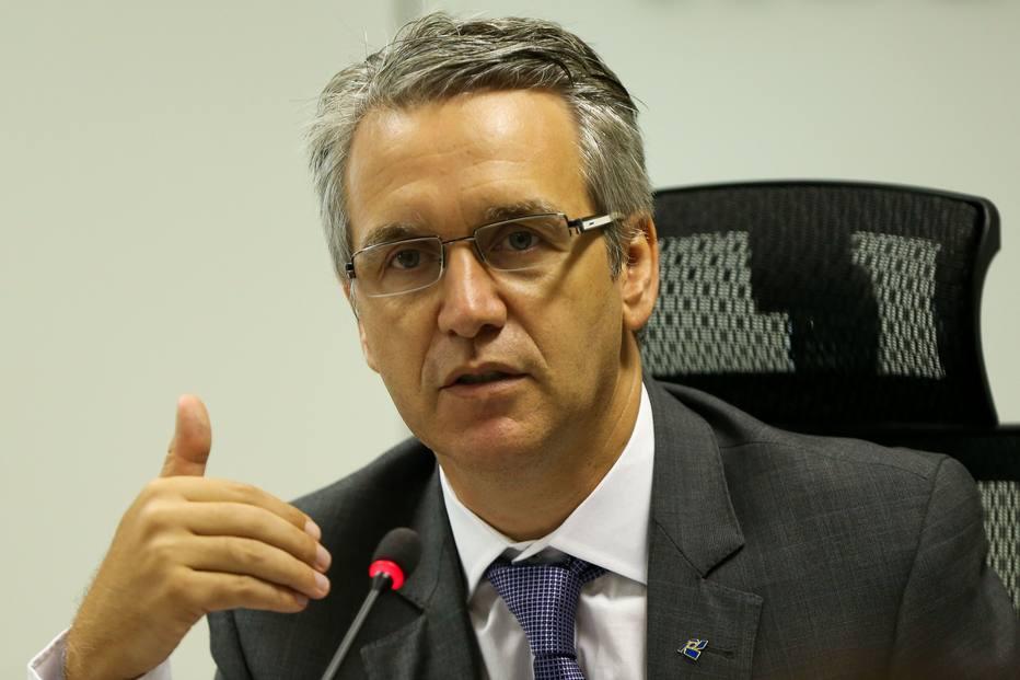Investigados pela PF usam Refis para reduzir e parcelar dívidas de R$ 3,8 bi