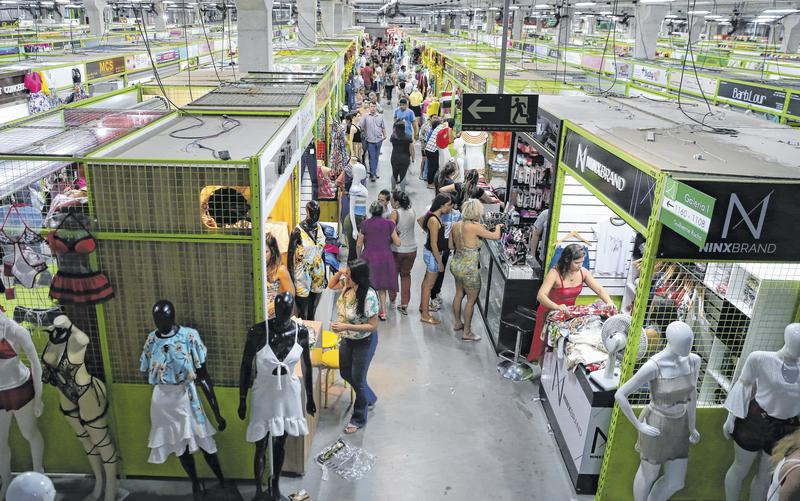 CSB e Sinditaxi/CE apoiam eleição da nova gestão da Associação dos Taxistas do Centro Fashion