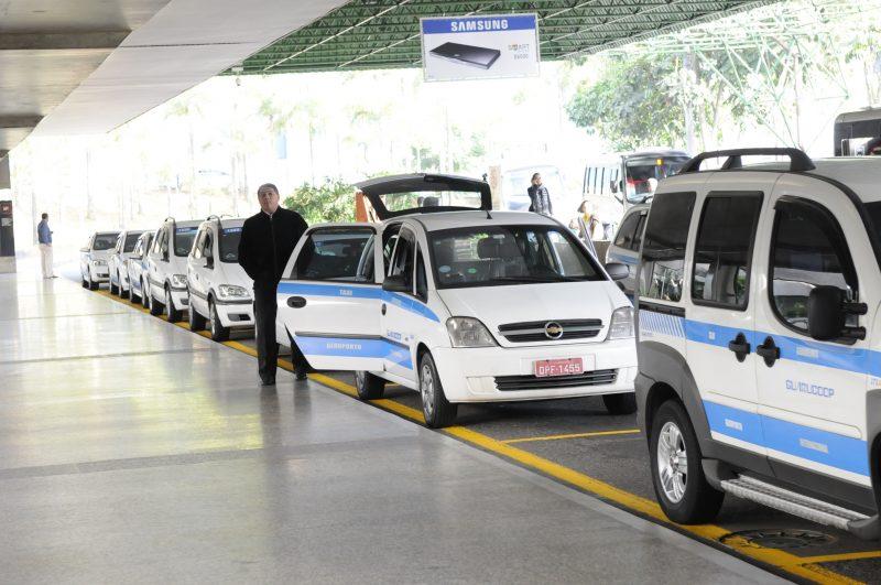 Vice-presidente da CSB participa de inauguração da nova sede da maior cooperativa de táxis da América Latina, Guarucoop