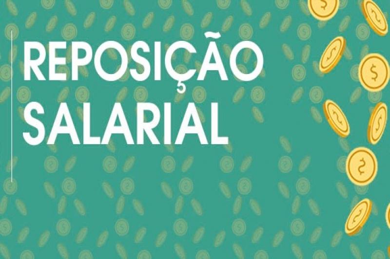 Governo do Mato Grosso irá recorrer para garantir pagamento do Reajuste Gera Anual