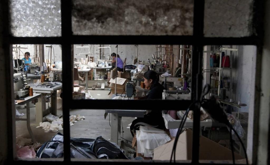 Procuradoria denuncia empresária por submeter doméstica a trabalho análogo à escravidão