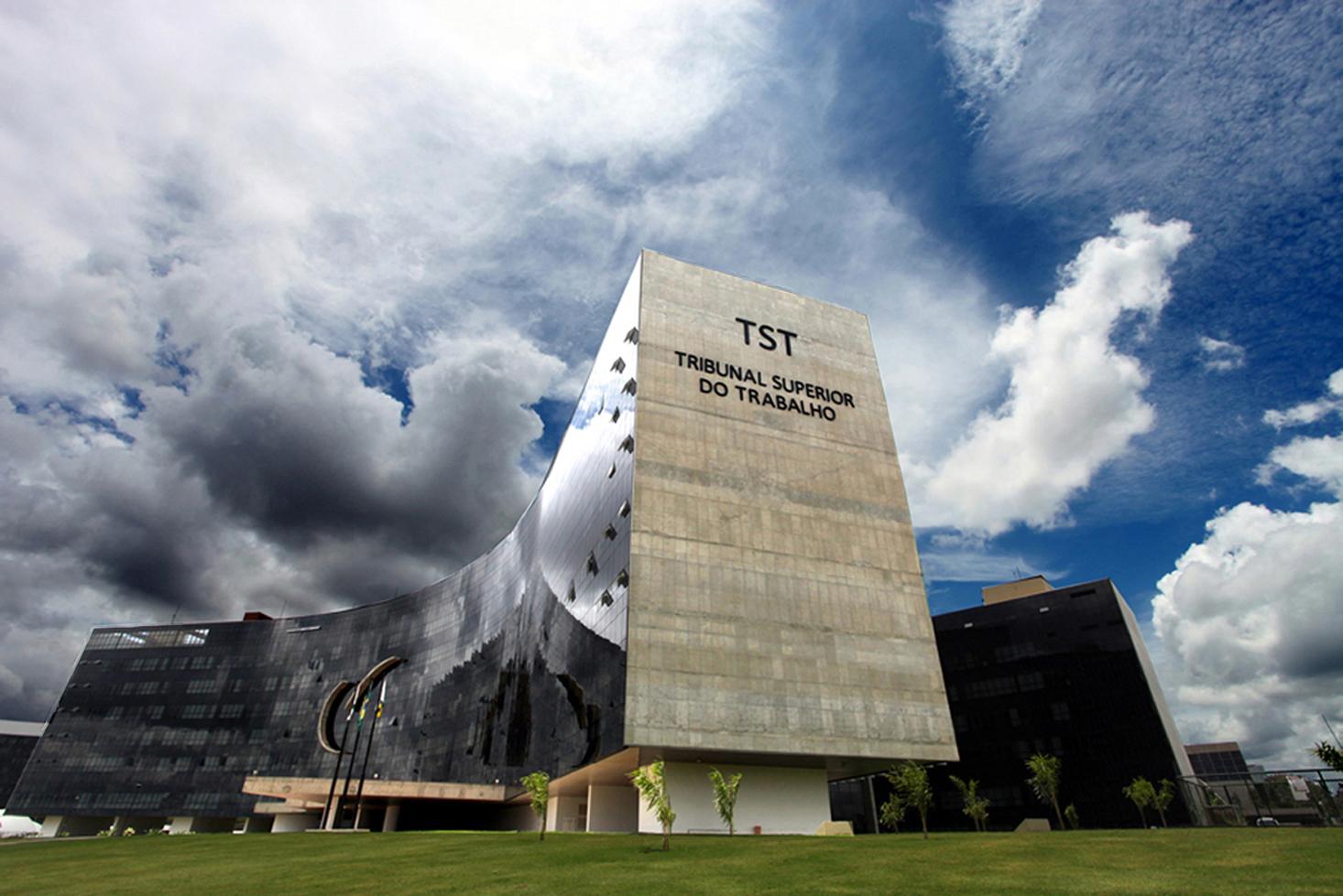 TST homologa acordo que permite desconto e repasse de contribuição negocial às entidades sindicais