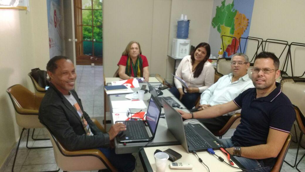 Grupo de Trabalho entrega relatório final sobre portarias do Ministério da Saúde