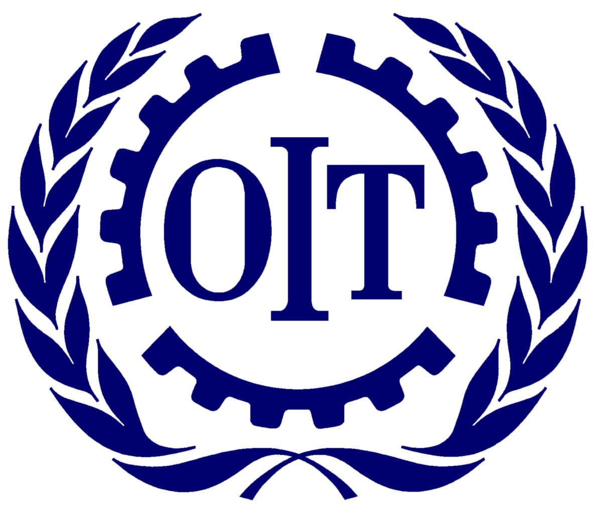 Governo brasileiro deverá se explicar à OIT pela aplicação da reforma trabalhista