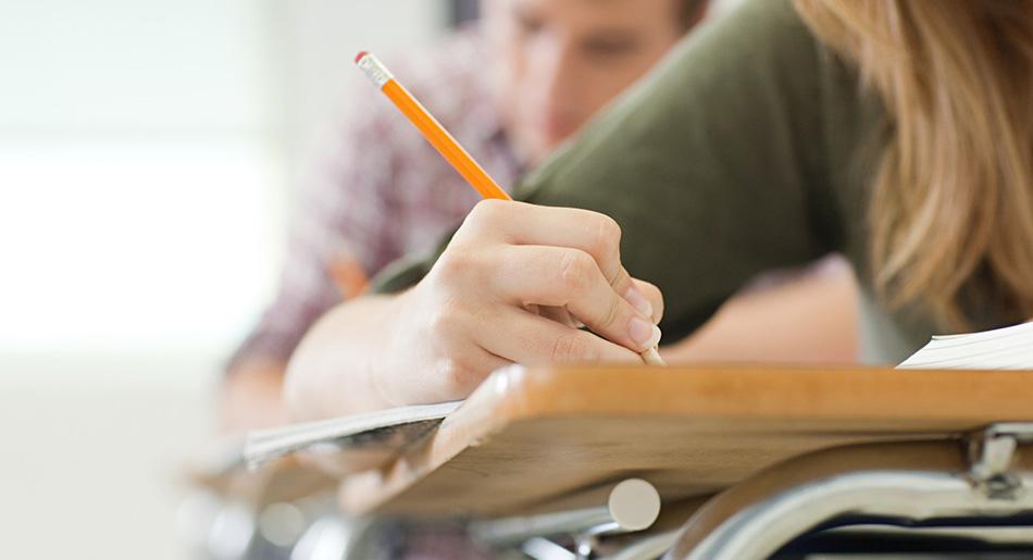 Vice-presidente da CSB critica atrasos do Plano Nacional de Educação