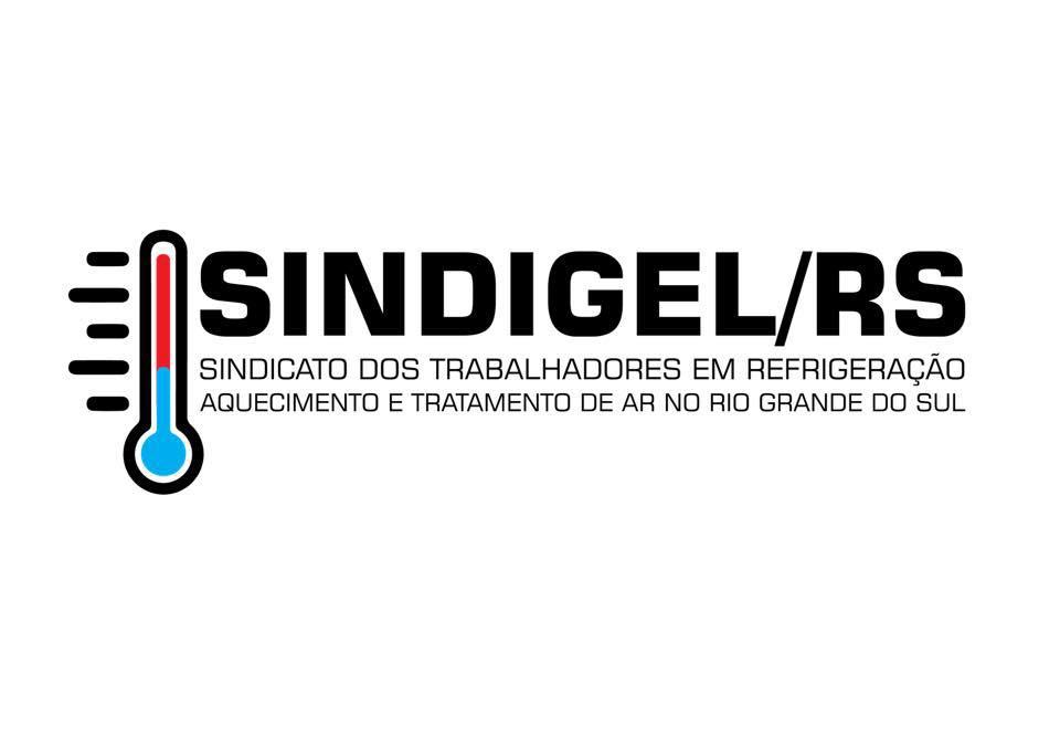 Empresas do Rio Grande do Sul não cumprem Convenção Coletiva dos trabalhadores