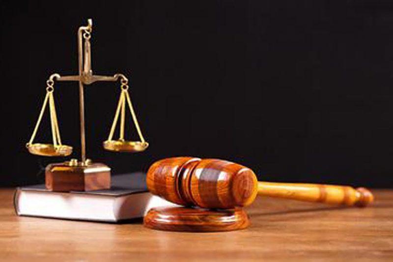 SINTEST/MG não para nas ações judiciais e ganha outra na justiça do trabalho contra a empresa tenda negócios imobiliários s.a.