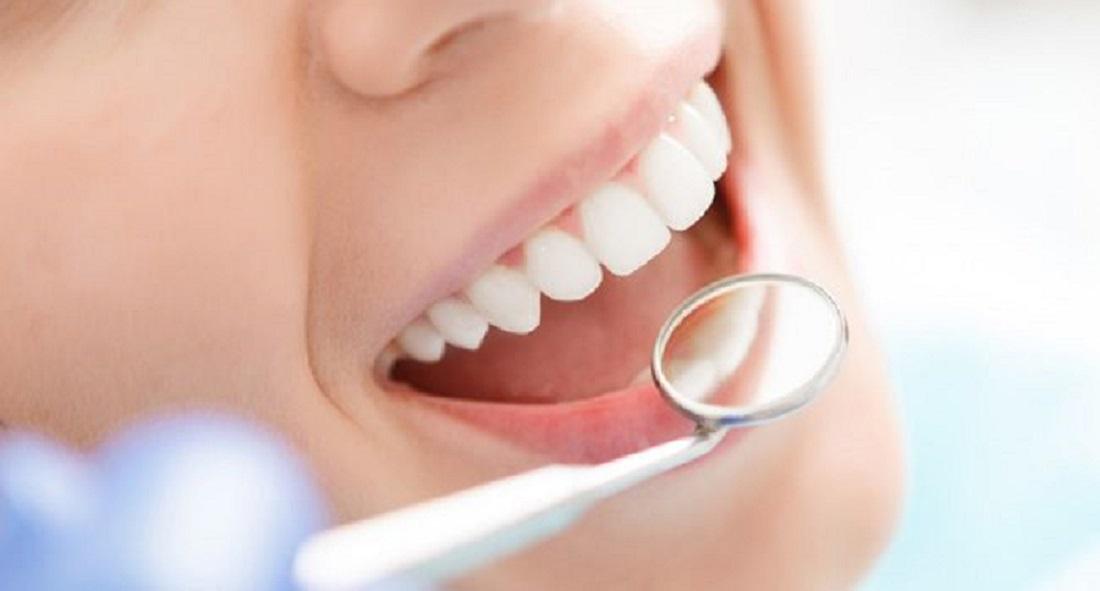 Novo piso salarial para cirurgiões-dentistas e médicos será analisado pela Comissão de Assuntos Econômicos do Senado