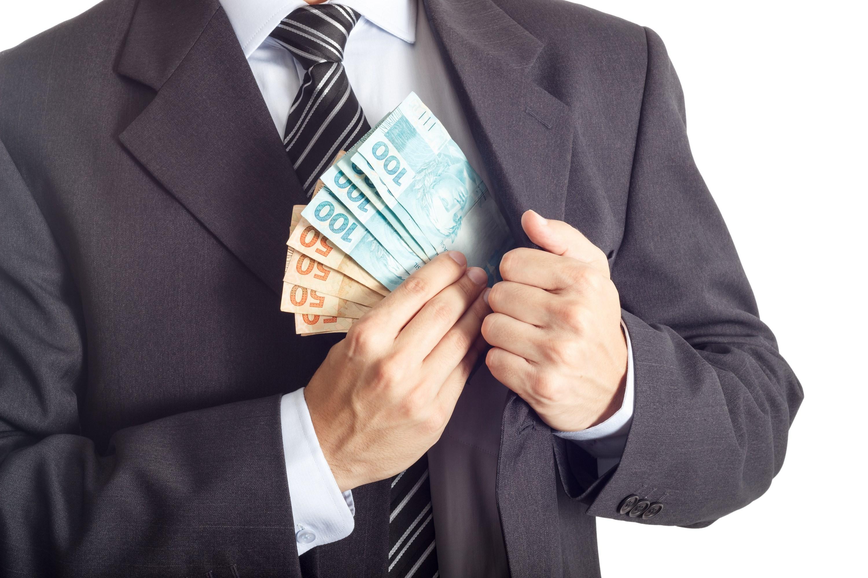 Decreto de Temer repassa dinheiro do Sistema S para empresários e inviabiliza capacitação de trabalhadores