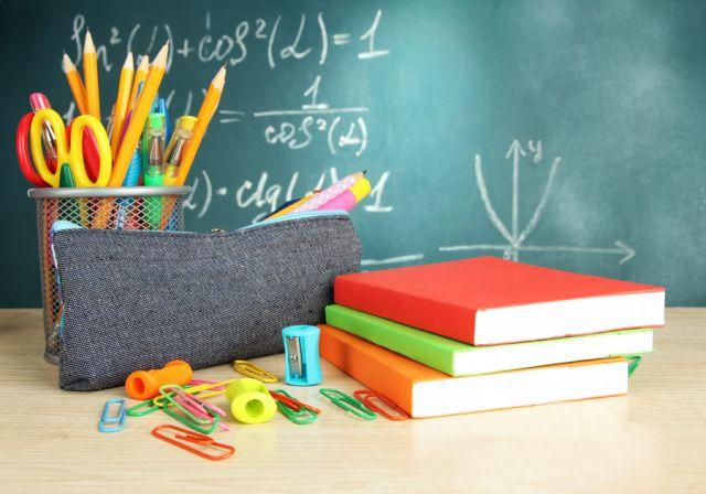 Segundo levantamento, 33% dos professores estão insatisfeitos com a profissão
