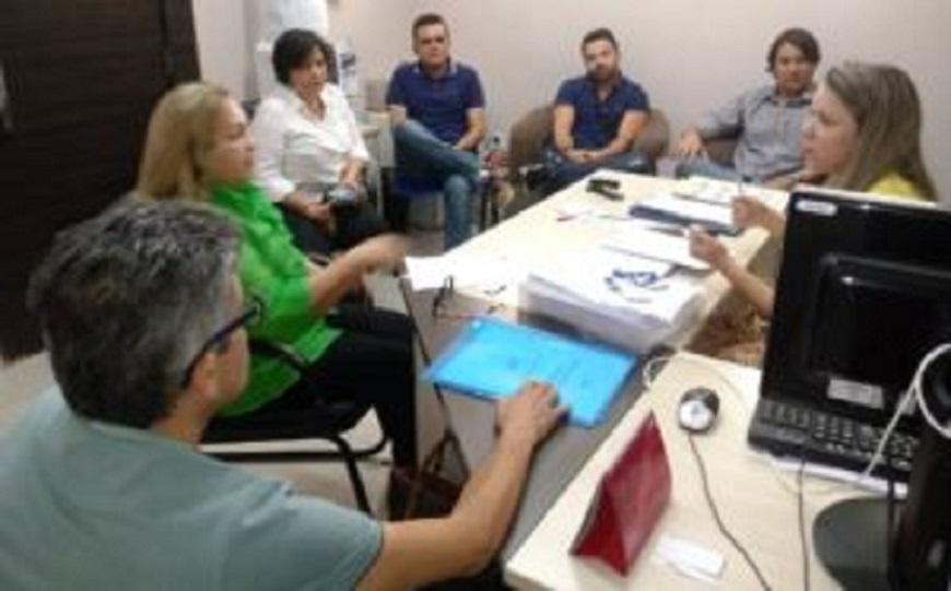 Sindodonto/PBfaz alerta: população pode ficar sem cirurgias bucomaxilofacial no Hospital Regional de Patos