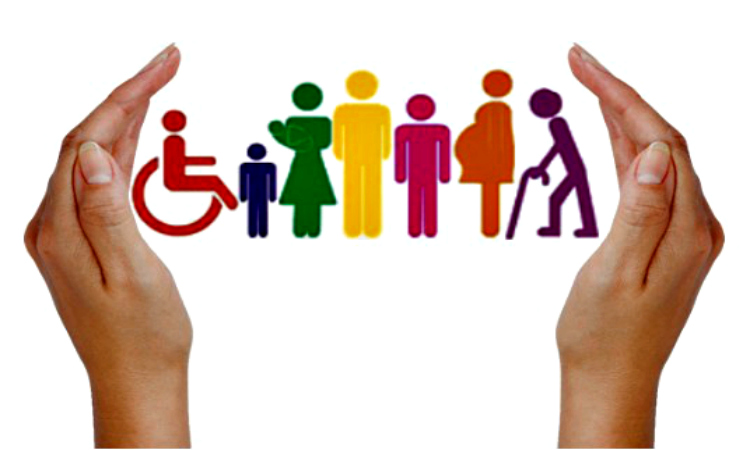 Convenção coletiva dos assistentes sociais do RS garante ganho real e autoriza contribuição sindical