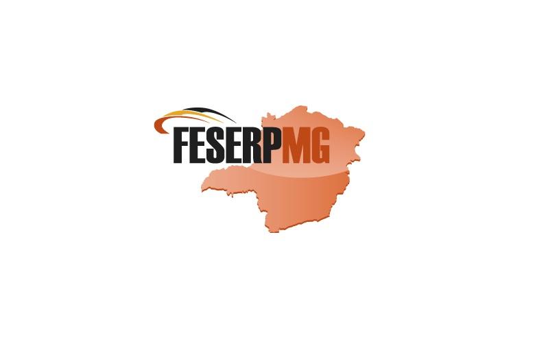 Sindicatos ligados à FESERP-MG estranham greve nas prefeituras