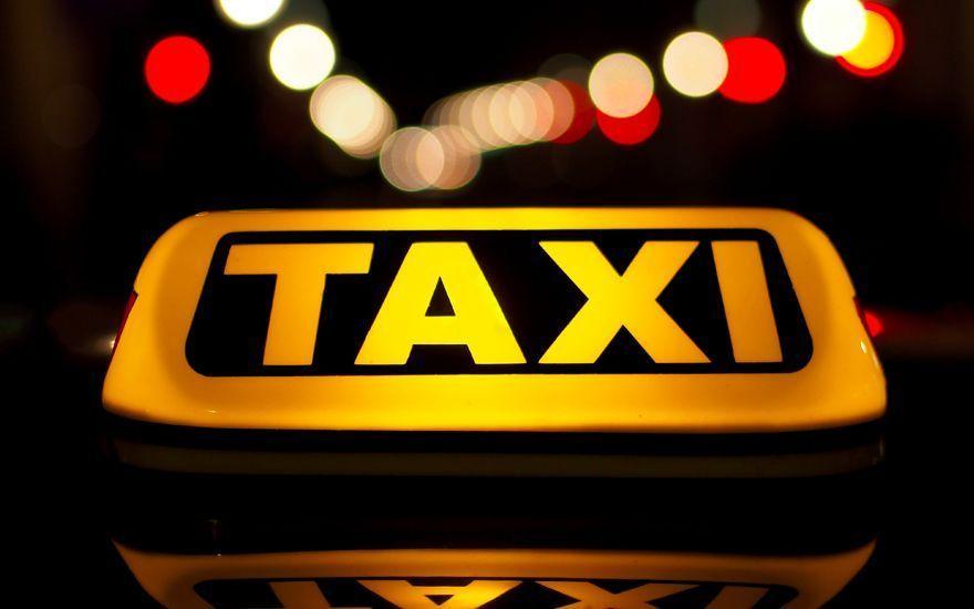 Sindicato dos Taxistas de São José dos Pinhais (PR) filia-se à CSB