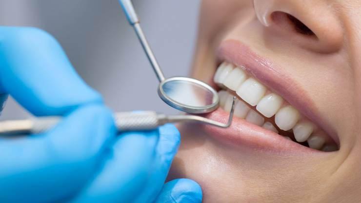 SINDONTO/PB realiza Fórum sobre o mundo do trabalho na odontologia
