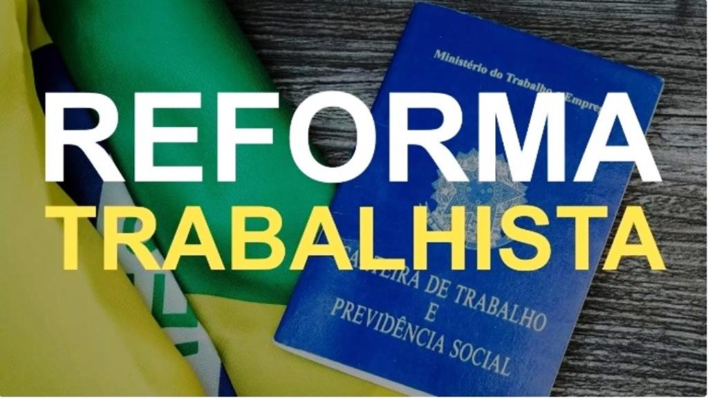 Especialistas analisam os efeitos e perspectivas da reforma trabalhista