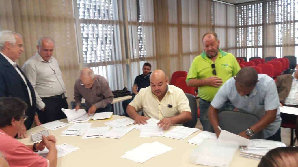 Metalúrgicos de Itatiba definem pauta da campanha salarial