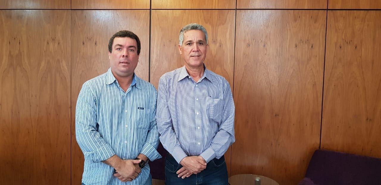 Parceria entre entidades visa beneficiar técnicos em Segurança do Trabalho de Minas Gerais
