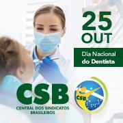 dentista_avatar