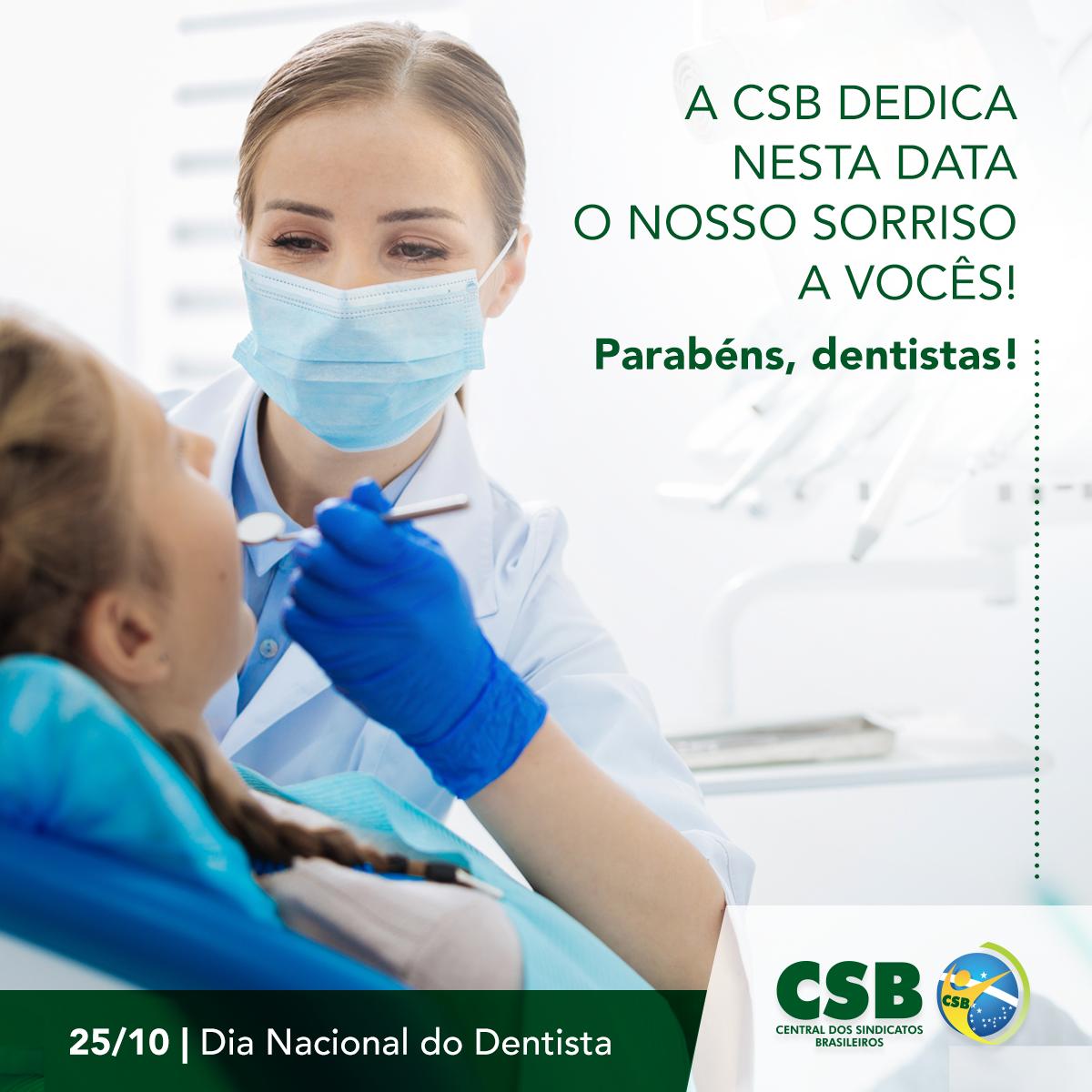 dentista_face_post