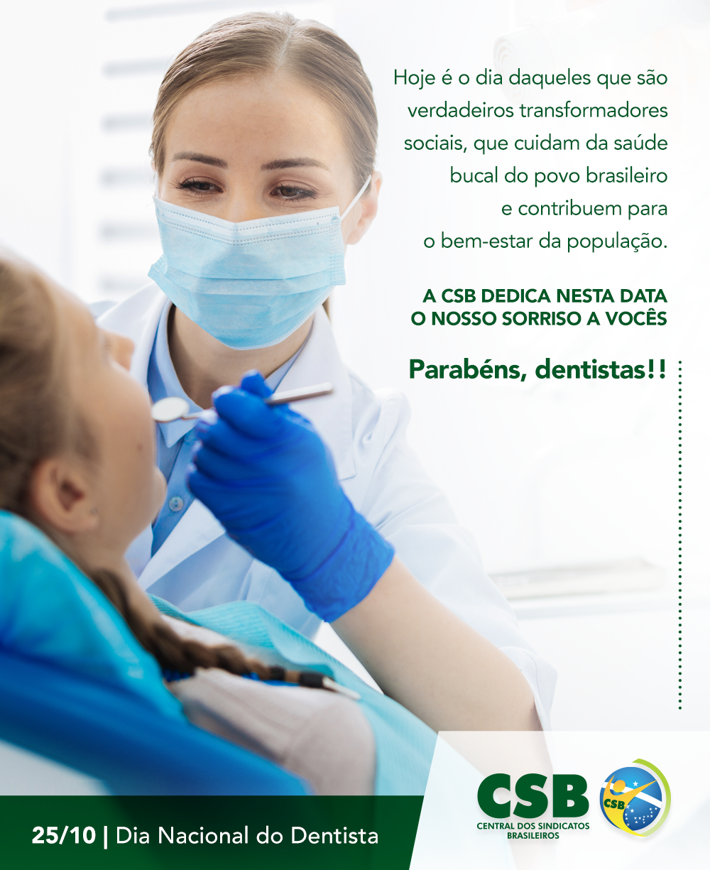 dentista_whatapp