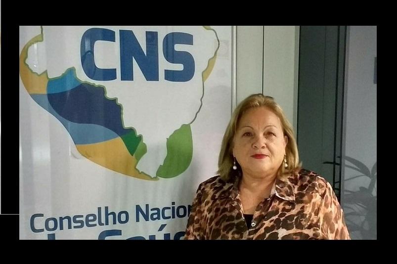 Presidente da FNO e do SINDODONTO-PB participa de reunião do CNS em Brasília