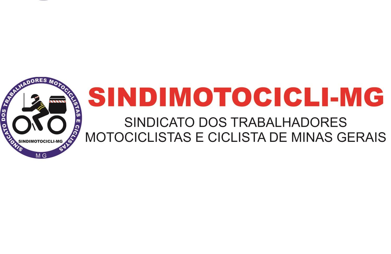 Sindicato dos Motociclistas e Ciclistas de Minas Gerais é o mais novo filiado da CSB