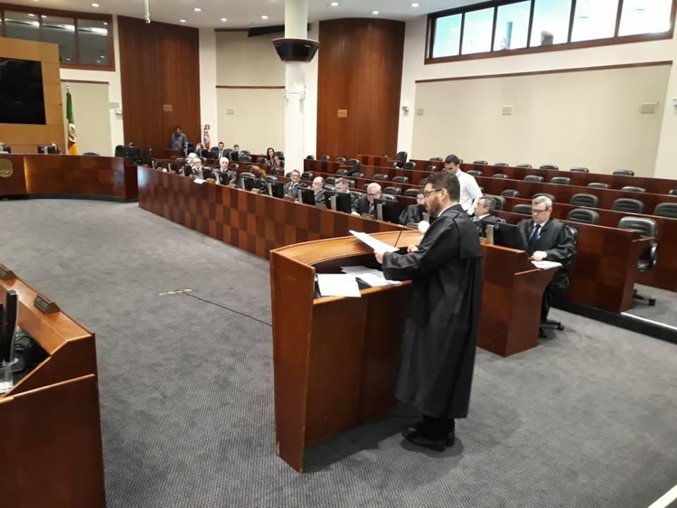 Tribunal de Justiça do RS considera inconstitucional ingresso de não servidores ao IPE/Saúde