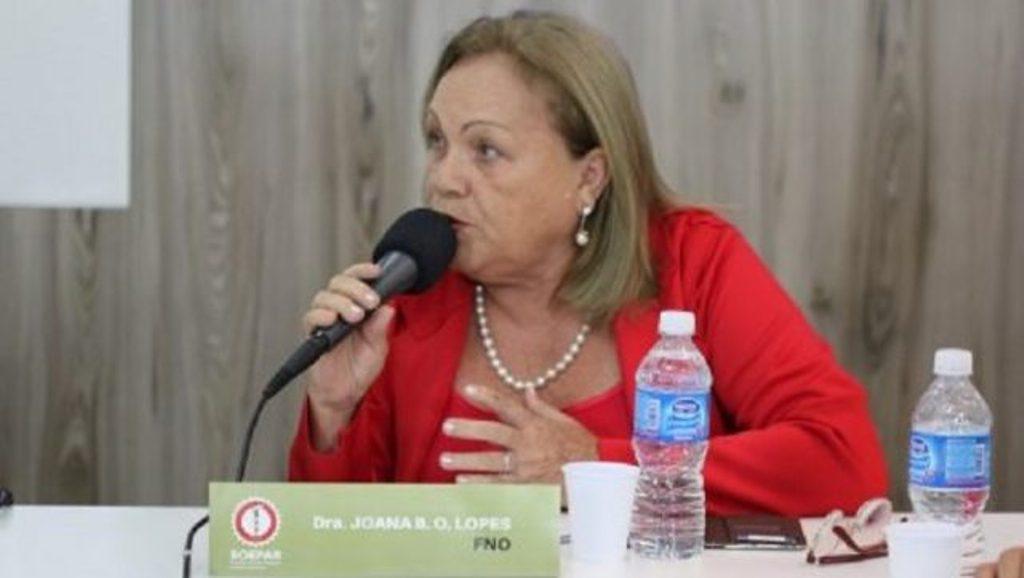 SINDODONTO-PB requer que prefeito de Pedras de Fogo altere piso salarial de dentistas em edital de concurso