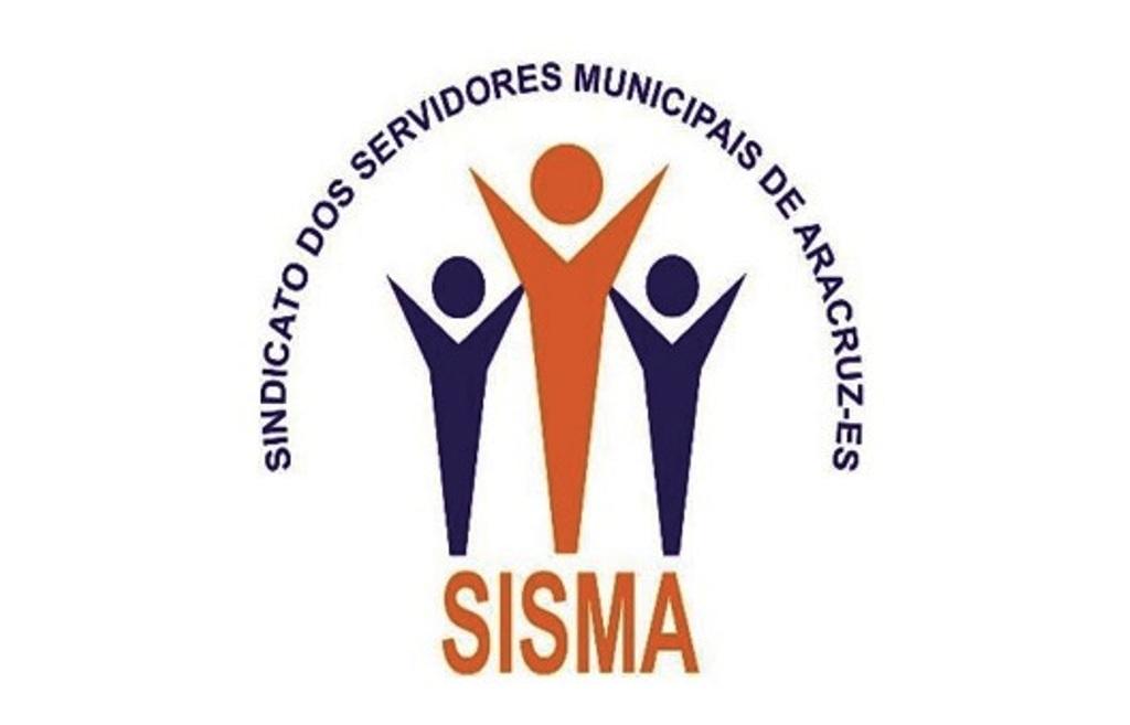 Chapa apoiada pela CSB vence eleições no Sindicato dos Servidores Municipais de Aracruz (ES)