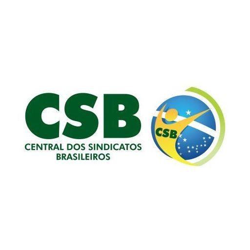 Moção da CSB repudia ataques promovidos pela PEC/32
