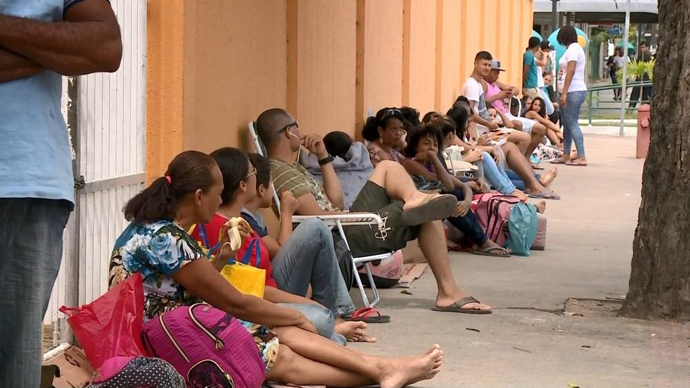 Mulheres negras estão 50% mais vulneráveis ao desemprego, mostra pesquisa do Ipea