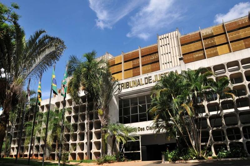 Fiscais agropecuários de Goiás obtêm liminar contra atrasos salariais