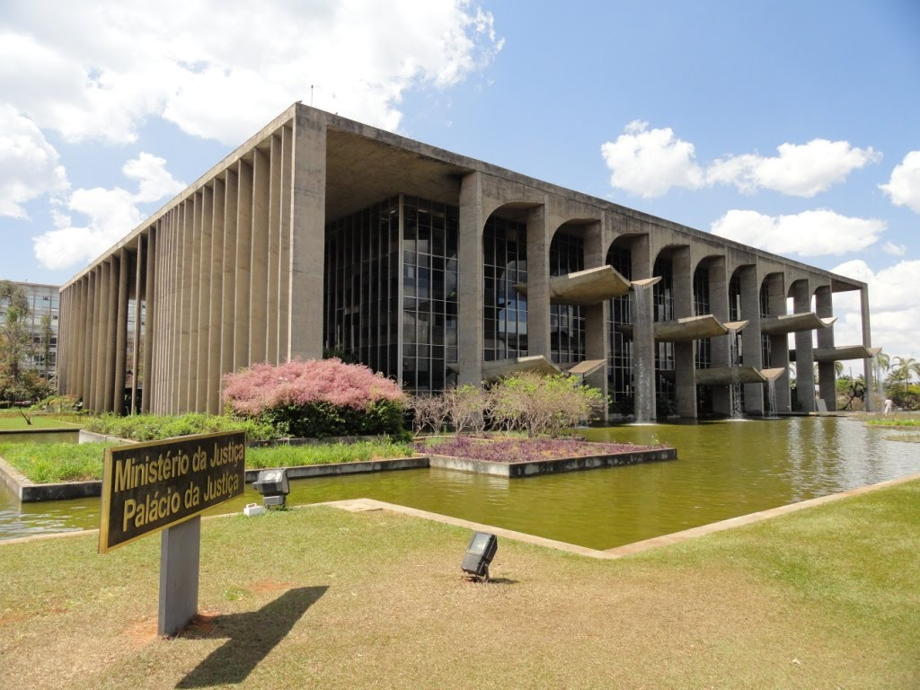 SINDCOP será ouvido em Brasília sobre privatização de presídios paulistas