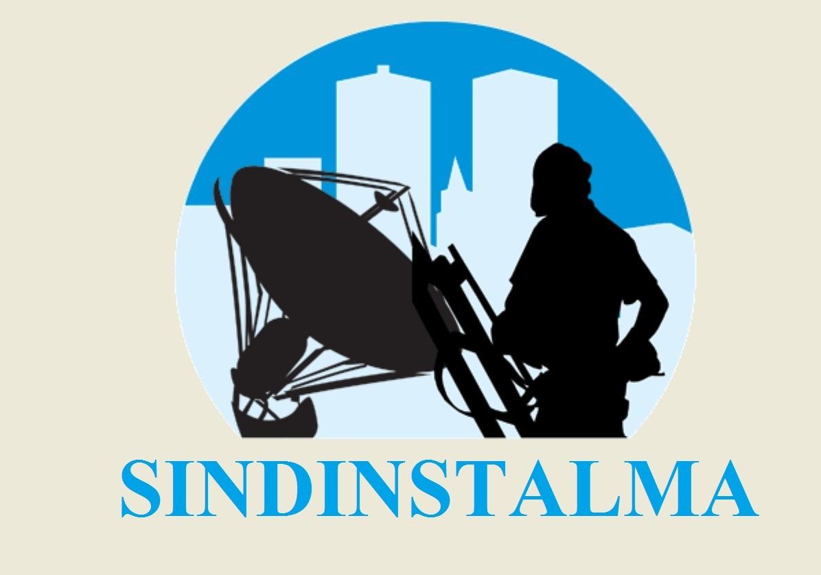 SINDINSTALMA é o mais novo sindicato filiado à CSB