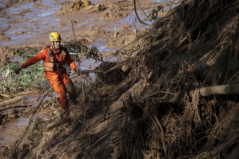 Governo deixa de gastar R$ 1,7 bilhão em órgãos responsáveis por mineração