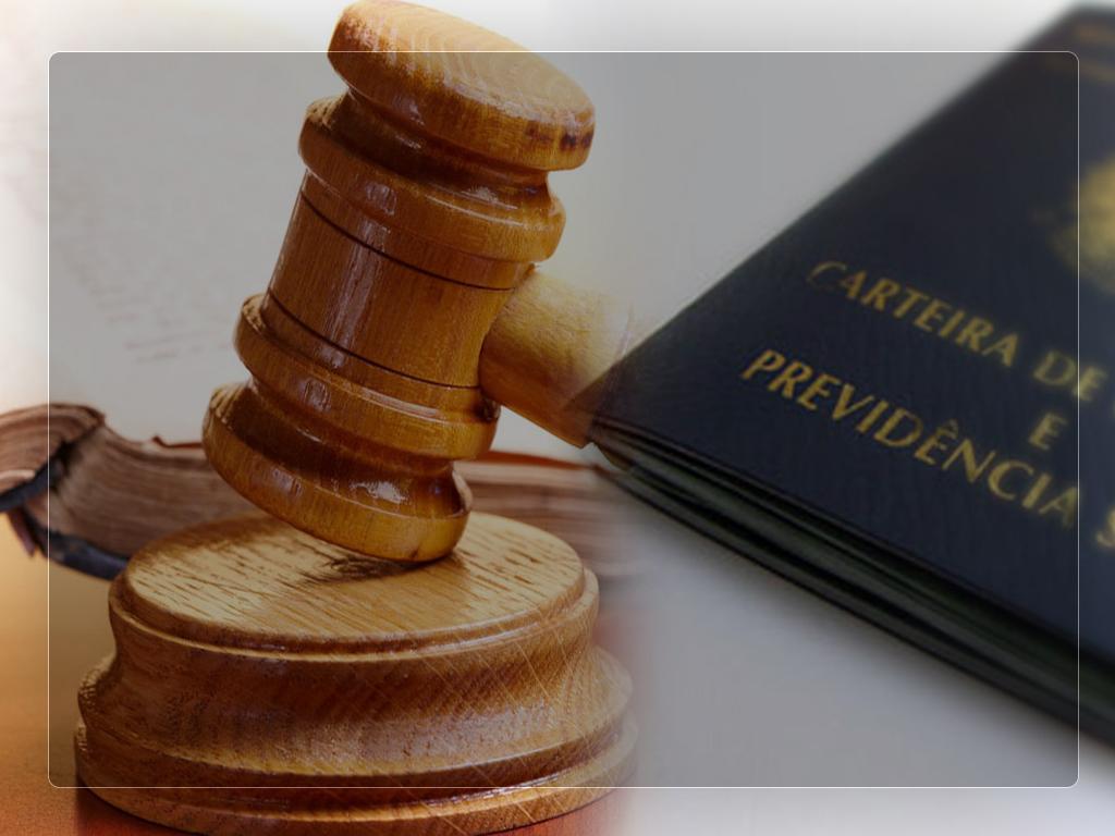 Justiça condena empresa de Presidente Prudente a pagar vale-refeição e FGTS a trabalhadores