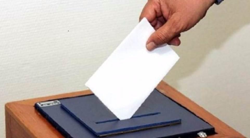 Chapa apoiada pela CSB-RS vence eleições no Sindicato dos Municipários de Encantado