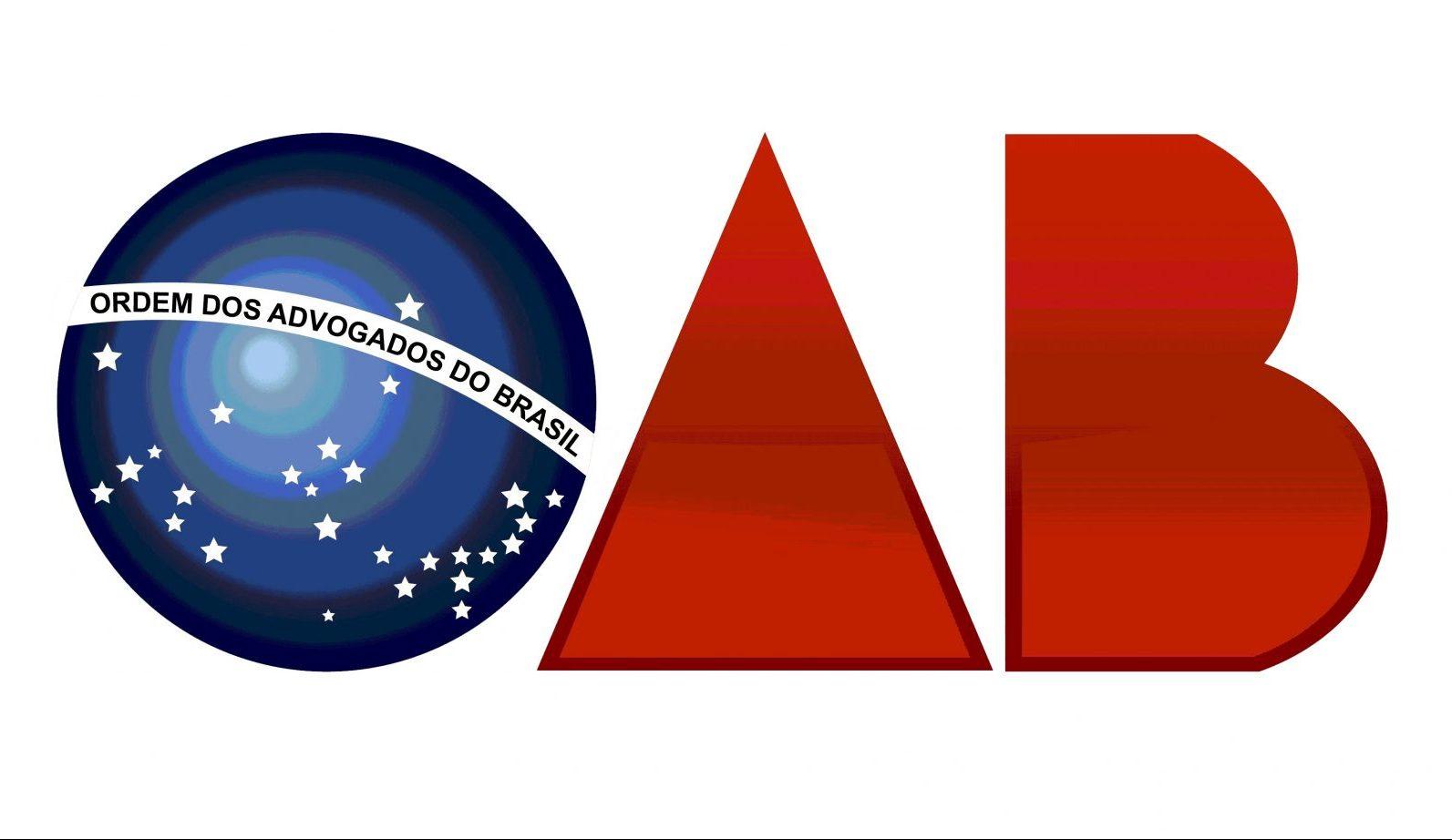 Para a OAB, MP 873 de Bolsonaro é inconstitucional