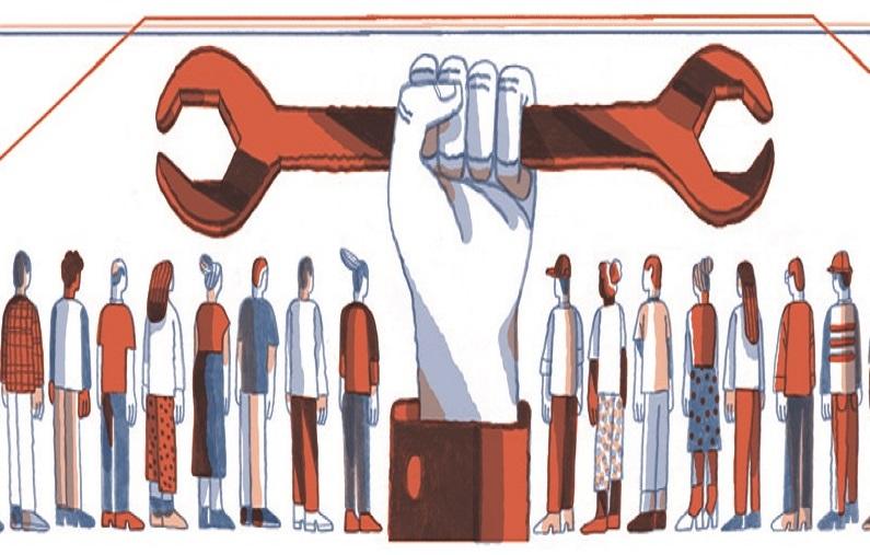 Leia artigo de Antonio Neto sobre o fim da unicidade sindical no Gazeta do Povo