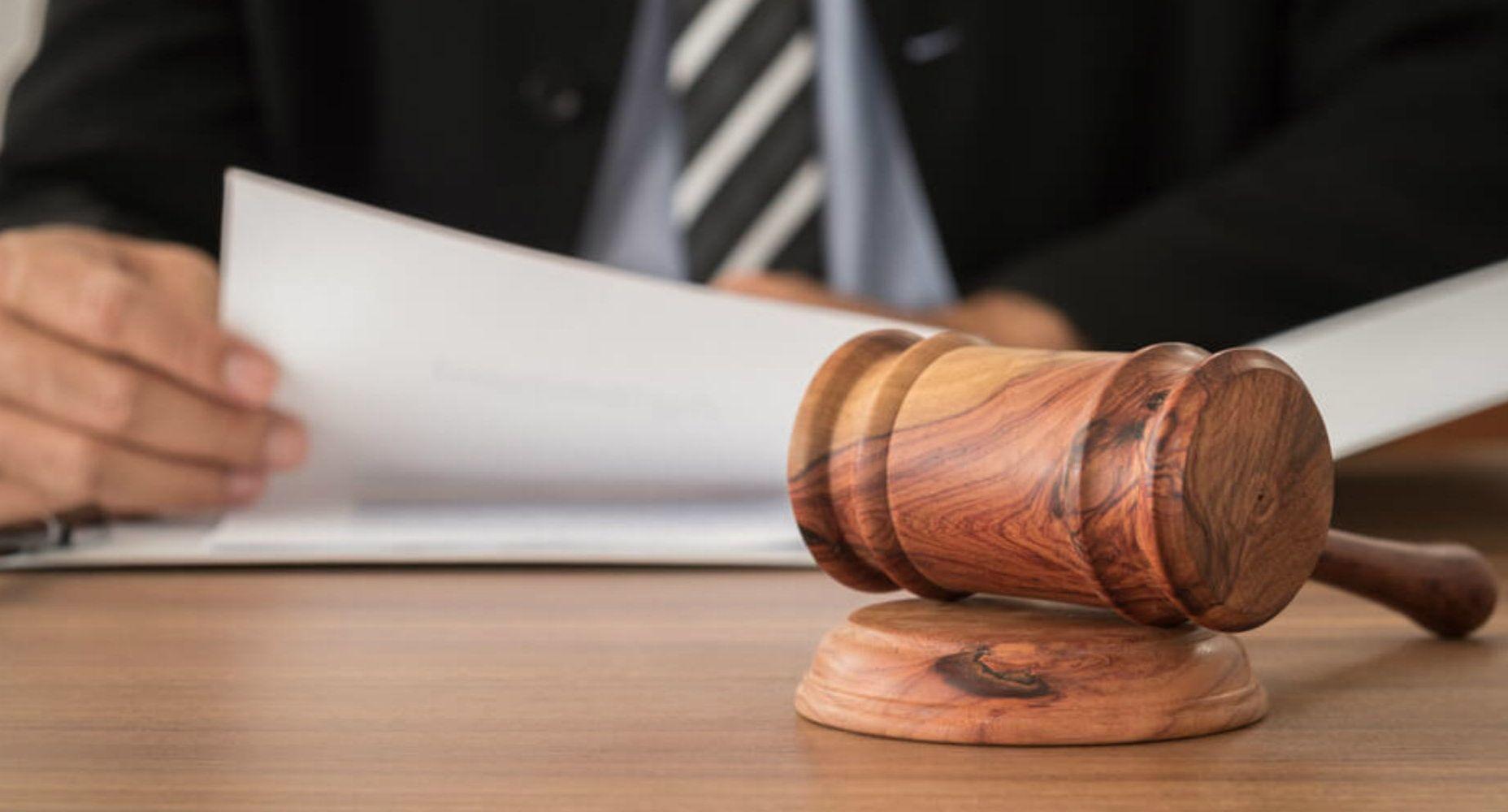 Centrais divulgam orientações jurídicas sobre a MP 873
