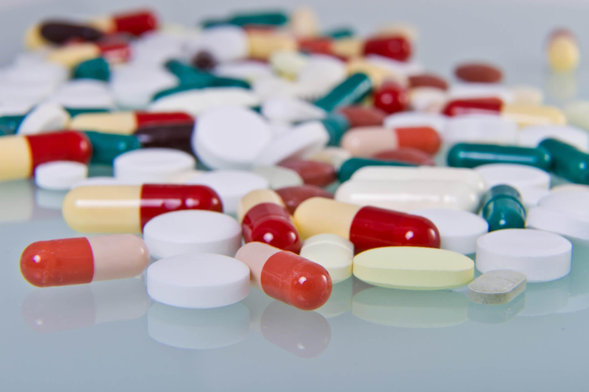 Reforma cria trava para liberação de remédio no SUS