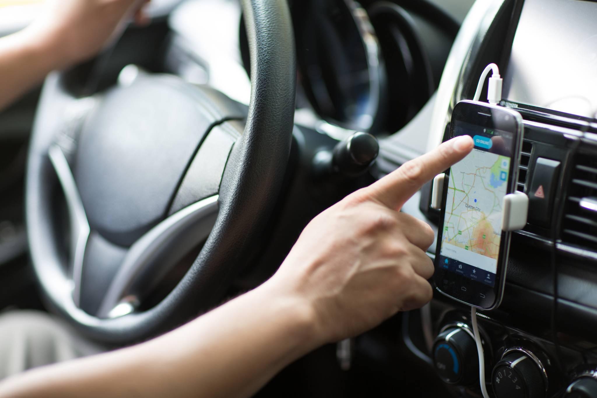 Justiça reconhece vínculo empregatício entre motorista e Uber