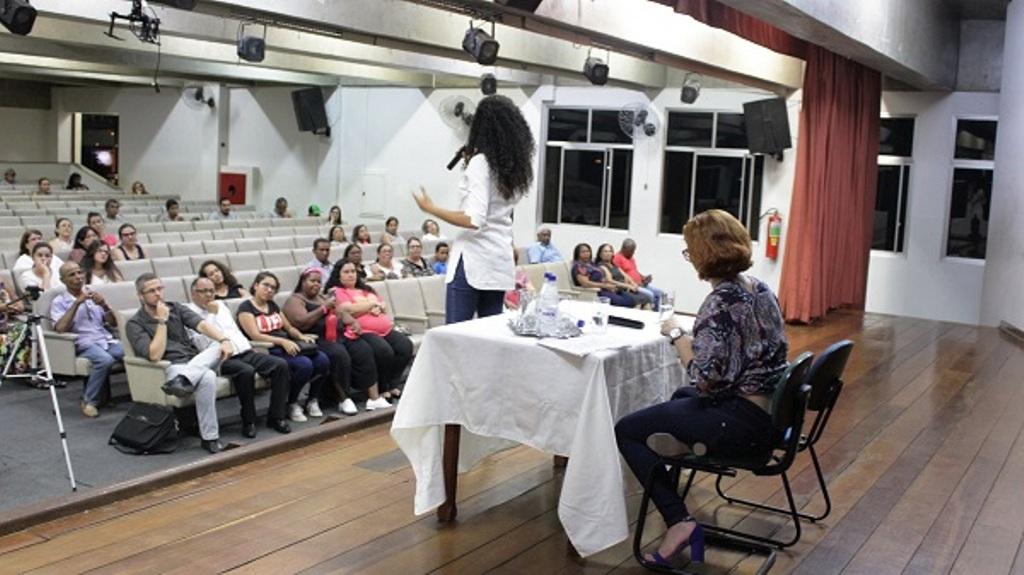 Sindicato de São Sebastião do Paraíso promove palestras sobre a Reforma da Previdência