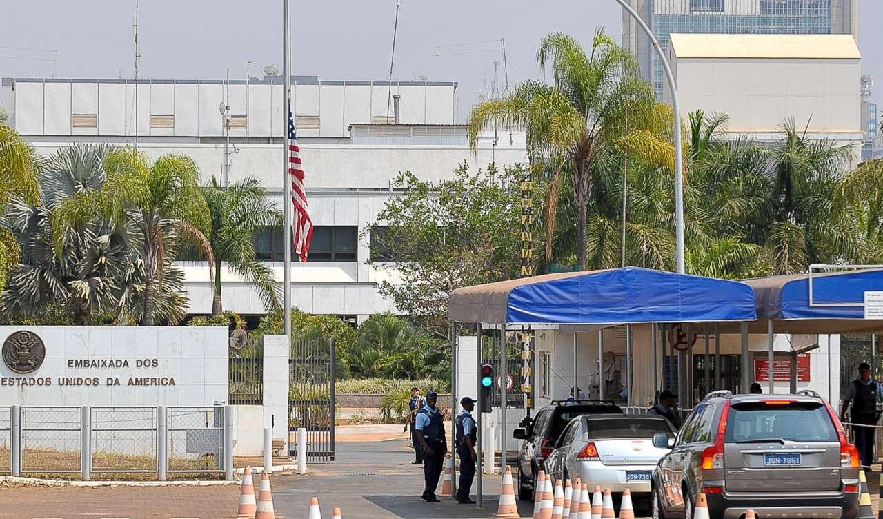 Governo americano deve R$ 134 milhões para Previdência brasileira