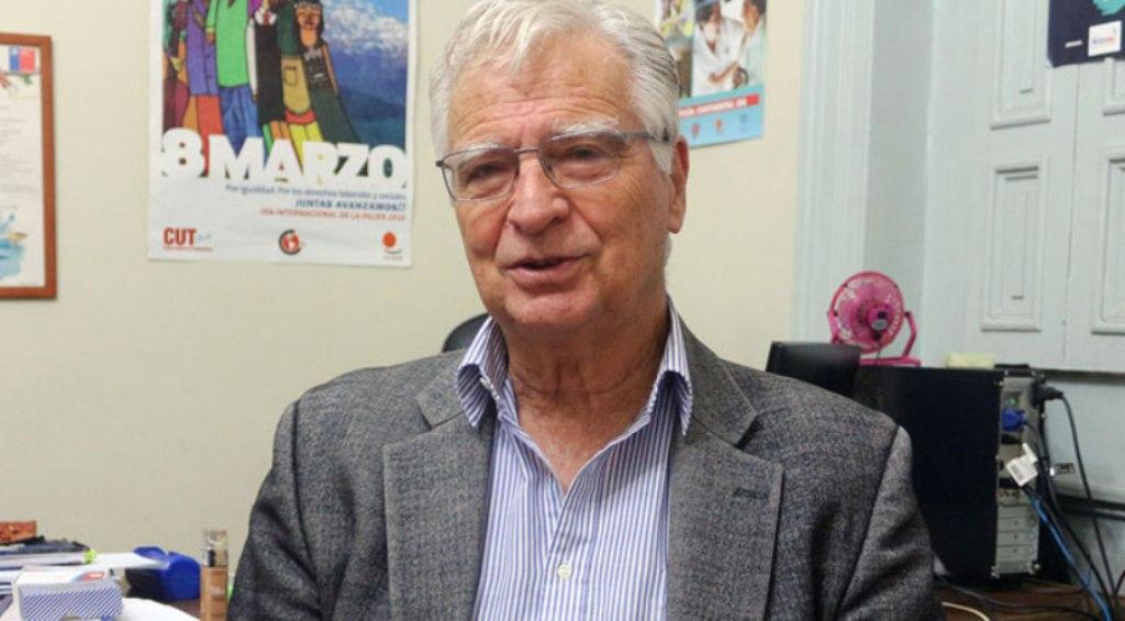 Especialista em Previdência chileno desmente fake news de Paulo Guedes