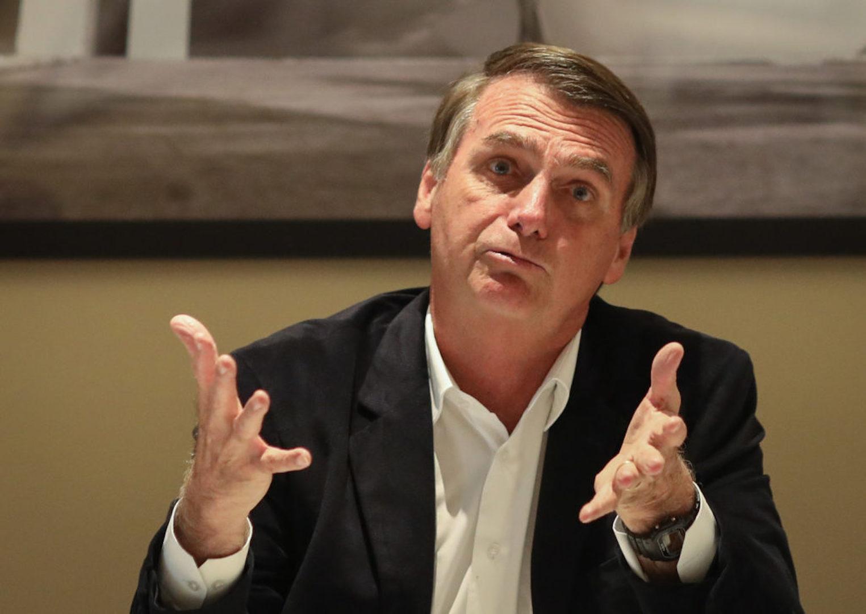Avaliação de Bolsonaro piora entre os deputados e apoio à reforma da Previdência diminui, mostra pesquisa