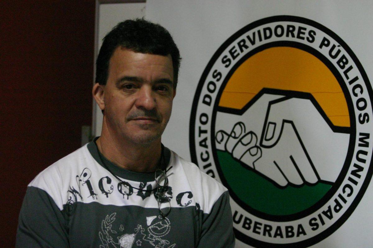 Sindicato de Uberaba reforça pedido para que Prefeitura receba sindicalistas em caráter de urgência