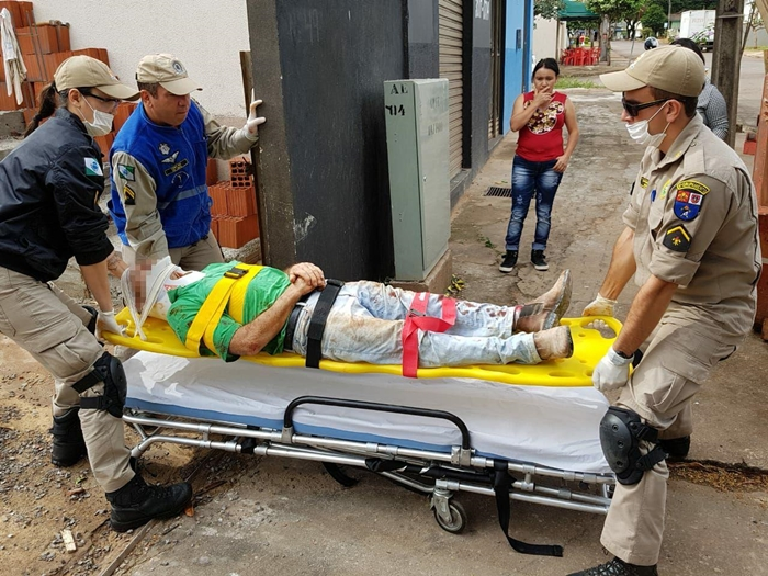 CSB RS denuncia ausência de registro dos acidentes de trabalho na administração pública